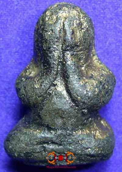 phra pidta amulet