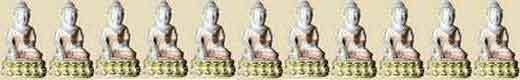 Phra Kling