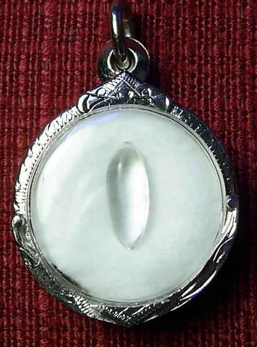 pierre sacrée thai
