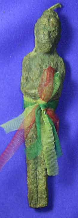 fruit makalipon 4