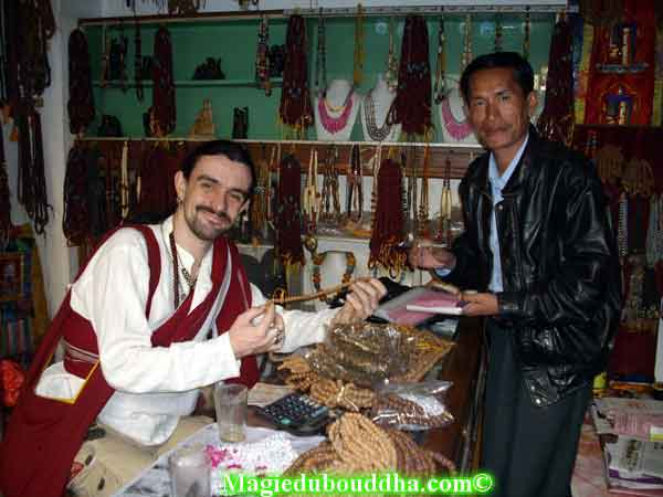tibetan mala shop
