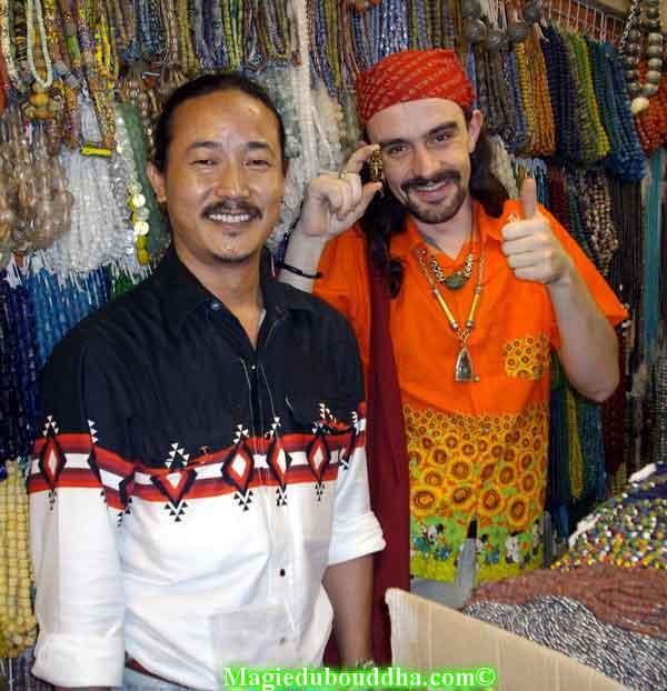 tibetan dzi shop