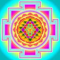 pentacle hindouiste