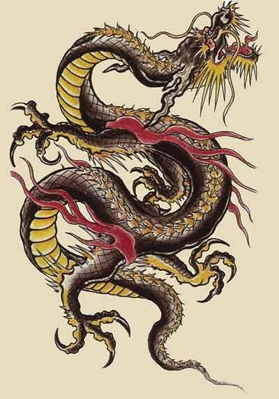 dragon-ban.jpg