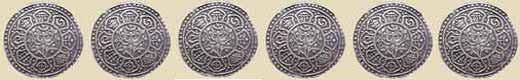 monnaies tibétaines