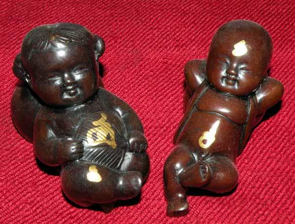 couple de khuman thong