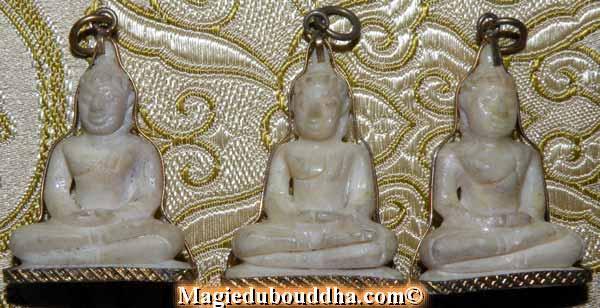 lp sothorn bouddha de pierre