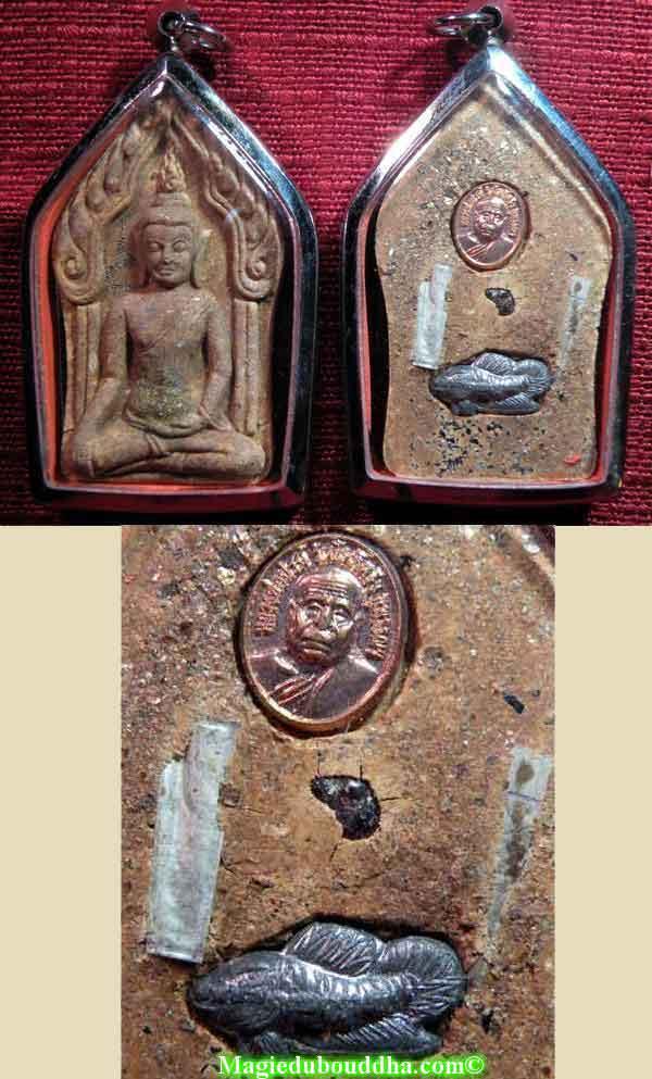 phra Khunpen