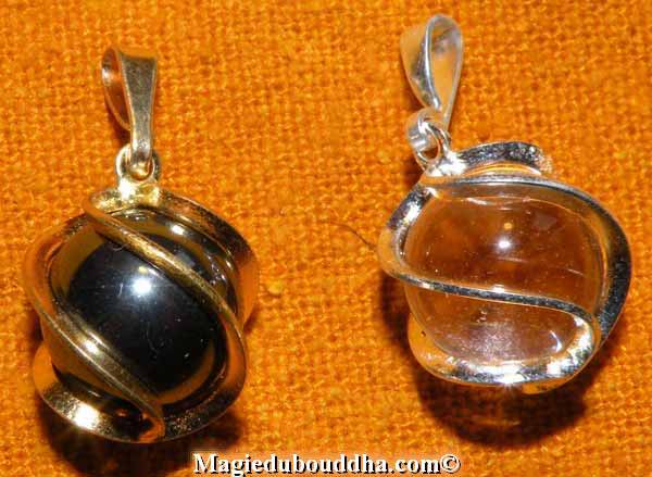 look nimit amulette thailande voeux